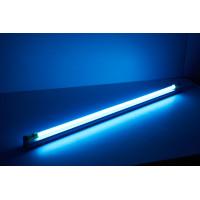 UV Lampe